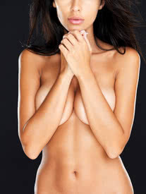 breast-augmentation-benefits