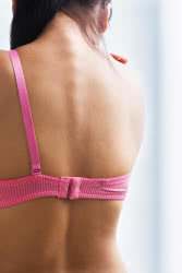 breast_reduction_candidates