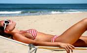 woman-bikini