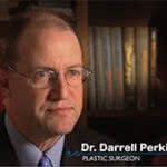 Dr. Darrell Perkins